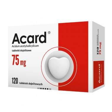 acard-75-mg-60-tabl-p-