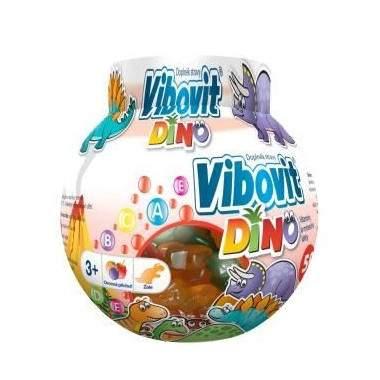 vibovit-dino-zelki-50-szt-p-