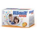 vibovit-junior-pomarancz-30-sasz-p-