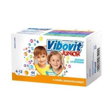 vibovit-junior-pomarancz-44-sasz-p-