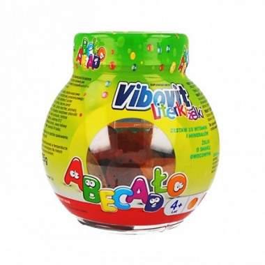 vibovit-literki-zelki-50-zel-p-