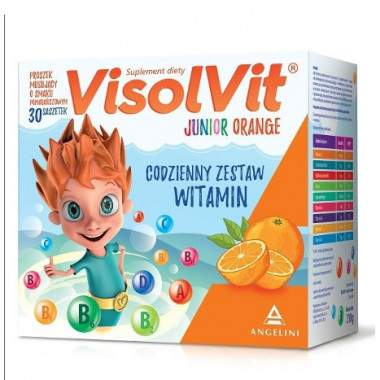 visolvit-junior-orange-30-sasz-p-