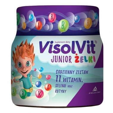 visolvit-junior-zelki-50-szt-p-