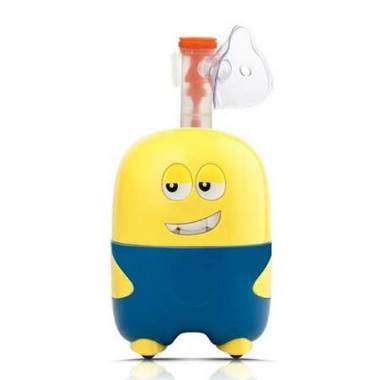 inhalator-nikoneb-dla-dzieci-whb03-1-szt