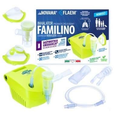 inhalator-novama-familino-by-flaem-1szt