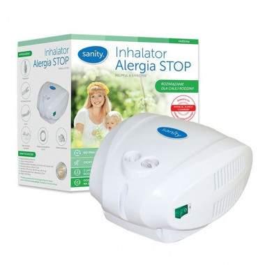 inhalator-sanity-alergia-ap2316-1szt-p-