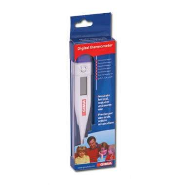 termometr-elektr-gima-digital-1-szt