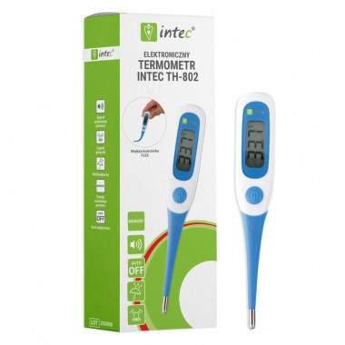 termometr-elektr-intec-th-802-flex-1-szt