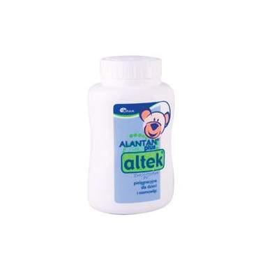 alantan-altek-zasypka-100-g