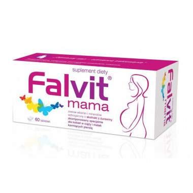 falvit-mama-60-tabl-p-
