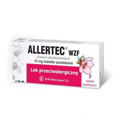 allertec-10-mg-7-tabl-p-