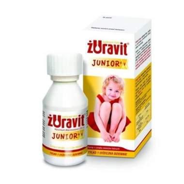 zuravit-junior-plus-sowlesnych-100ml-p-