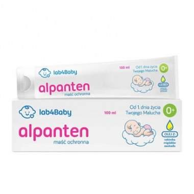 alpanten-masc-ochronna-100ml-alg-pharma-p-