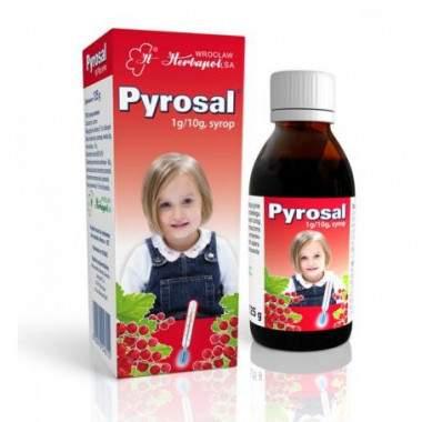 pyrosal-syrop-125-g