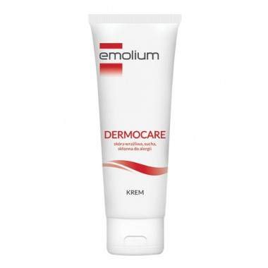 emolium-krem-75ml