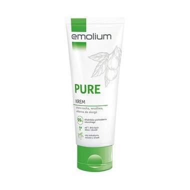 emolium-pure-krem-75ml