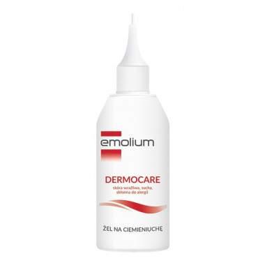 emolium-zel-n-ciemieniuche-100ml
