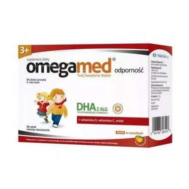 omegamed-odpornosc-3-30-sasz-p-