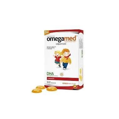 omegamed-odpornosc-3-30-zel-p-