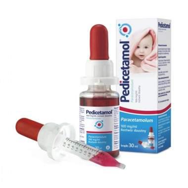 pedicetamol-100-mg-ml-30-ml-p-