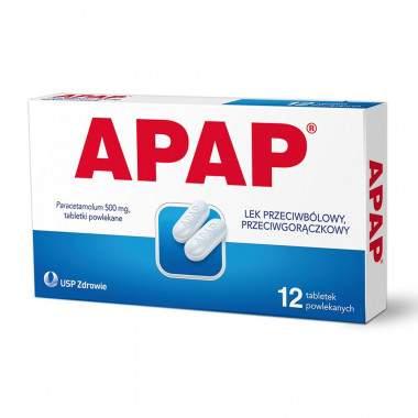 apap-12-tabl-p-