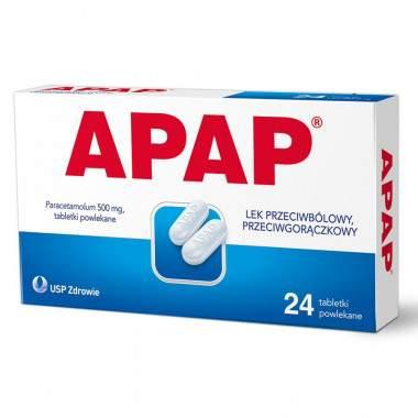 apap-24-tabl-p-
