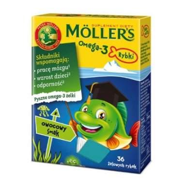 moller-s-omega-3-rybki-owocowe-36-szt-p-