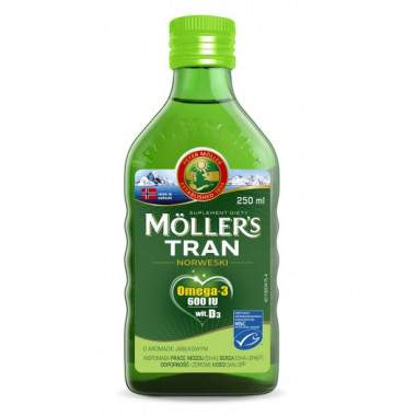 moller-s-tran-o-arom-jablkowy-250-ml-p-