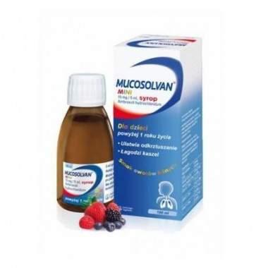 mucosolvan-mini-15mg-5ml-syrop-100-ml-p-