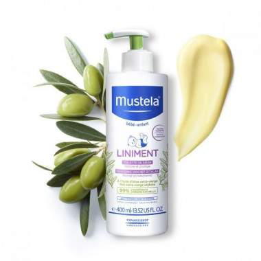 mustela-bebe-liniment-emulsja-400ml-z-pomp