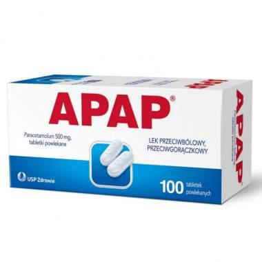 apap-100-tabl-p-