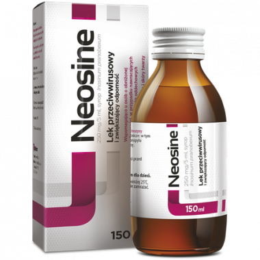 neosine-syrop-250mg-5ml-150-ml-p-