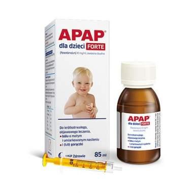 apap-dla-dzieci-forte-zawiesina-85-ml-p-