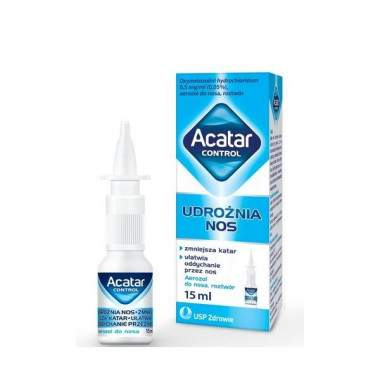 acatar-control-aerozol-15-ml-p-
