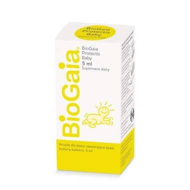 biogaia-protectis-baby-krople-5-ml