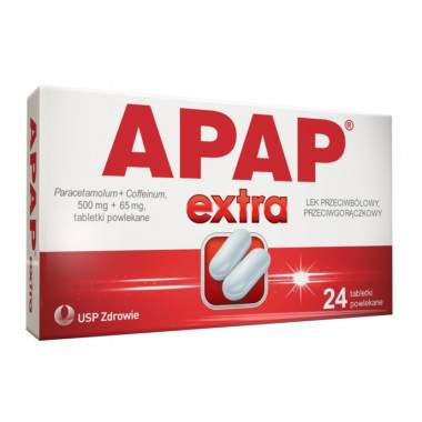 apap-extra-24-tabl-p-