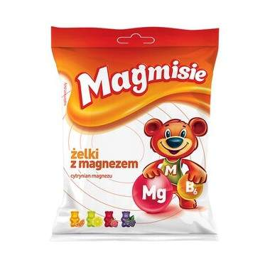 magmisie-zelki-4-smaki-120-g-p-