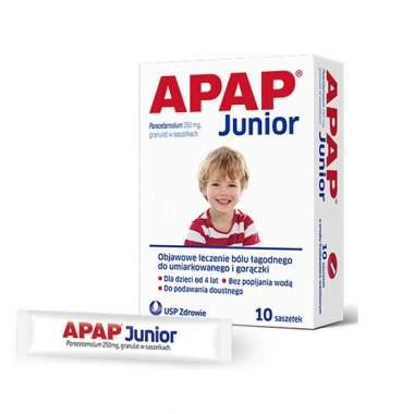 apap-junior-250-mg-10-sasz-p-