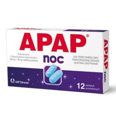 apap-noc-12-tabl-p-