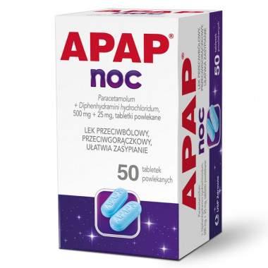 apap-noc-50-tabl-p-