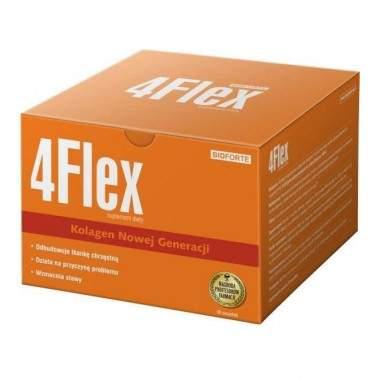 4flex-30-sasz-p-
