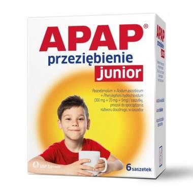 apap-przeziebienie-junior-6-sasz-p-