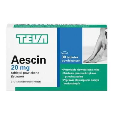 aescin-20-mg-30-tabl-p-