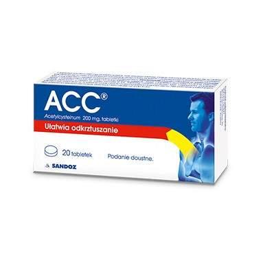 acc-200-mg-20-tabl-p-