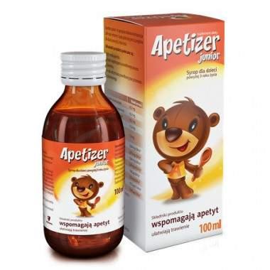 apetizer-syrop-dla-dzieci-100-ml-p-
