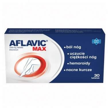 aflavic-max-1000-mg-30-tabl-p-