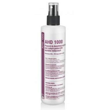 ahd-1000-250-ml