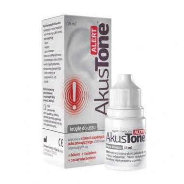 akustone-alert-krople-do-uszu-15-ml