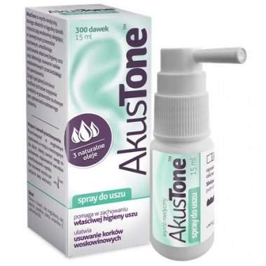 akustone-spray-do-uszu-15-ml-p-