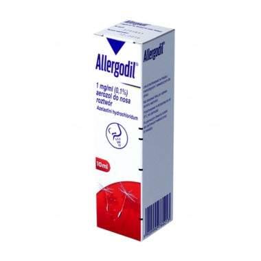 allergodil-aerozol-10ml